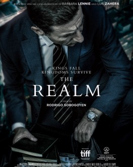 The Realm TIFF.18