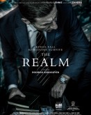 The Realm TIFF.18