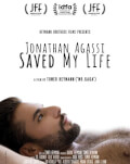 Jonathan Agassi Saved My Life TIFF.18
