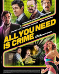 All You Need is Crime TIFF.18