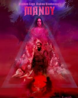 Mandy TIFF.18
