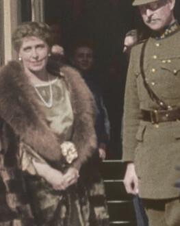Romania's English Queen TIFF.18