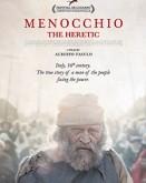 Menocchio the Heretic TIFF.18
