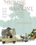 Microbe & Gasoline TIFF.18