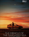The Miracle of the Sargasso Sea TIFF.18