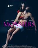 Monsters. TIFF.18