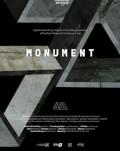 Monument TIFF.18