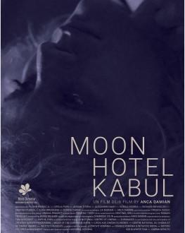 Moon Hotel Kabul TIFF.18