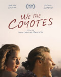 We The Coyotes TIFF.18