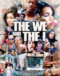 The We and the I TIFF.18