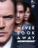Never Look Away TIFF.18