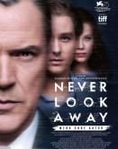Never Look Away TIFF.18