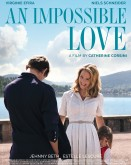 An Impossible Love TIFF.18