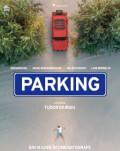 Parking TIFF.18