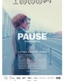Pause TIFF.18