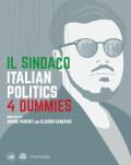 Il Sindaco - Italian Politics 4 Dummies TIFF.18