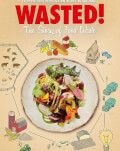 Wasted! The Story of Food Waste TIFF.18