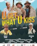 U Get What U Kiss TIFF.18
