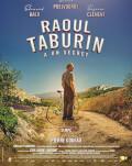 Raoul Taburin TIFF.18