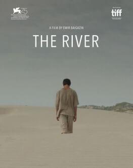The River TIFF.18
