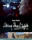 Living the Light - Robby Müller TIFF.18