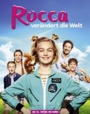 Rocca TIFF.18