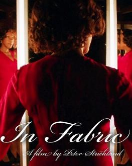 In Fabric TIFF.18