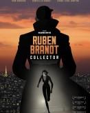 Ruben Brandt, Collector TIFF.18