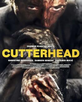 Cutterhead TIFF.18