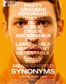 Synonyms TIFF.18