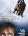 Eternal Sunshine of the Spotless Mind TIFF.18