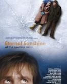 Eternal Sunshine of the Spotless Mind TIFF.18