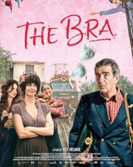 The Bra TIFF.18