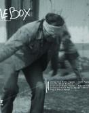 Timebox TIFF.18