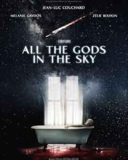 All the Gods in the Sky TIFF.18