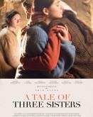 A Tale of Three Sisters TIFF.18