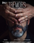 Tremors TIFF.18
