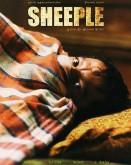 Sheeple TIFF.18