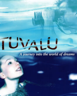 Tuvalu TIFF.18