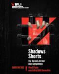 Shadow shorts II TIFF.18