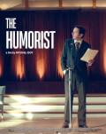 The Humorist TIFF.18