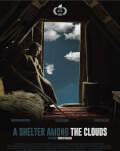 A Shelter Among the Clouds TIFF.18