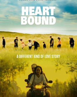 Heartbound: A Different Kind of Love Story TIFF.18