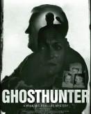 Ghosthunter TIFF.18