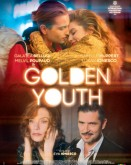 Golden Youth TIFF.18