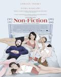 Non-Fiction TIFF.18