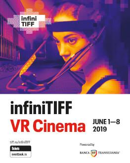 VR Cinema TIFF.18