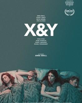 X&Y TIFF.18