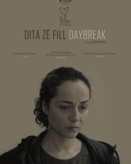 Daybreak TIFF.18