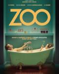 Zoo TIFF.18